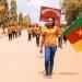52ème édition de la fête de la jeunesse au Cameroun le 11 févrie