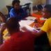 Kolping youth (meeting)